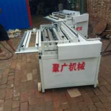 铁皮校平剪板卷圆自动下料机,铁皮保温直管自动下料机,铁皮保温管道成型机