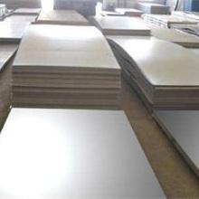 佛山泰诚裕厂家直销优质321不锈钢板,可定制批发