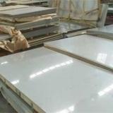 廠家直銷優質不銹鋼中厚板310S,歡迎致電