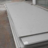 佛山泰诚裕提供不锈钢中厚板各种型号,欢迎致电