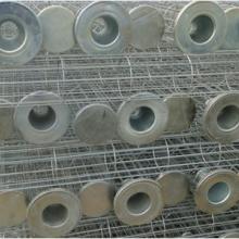 河北新型环保除尘设备厂家直销 不锈钢除尘骨架批发