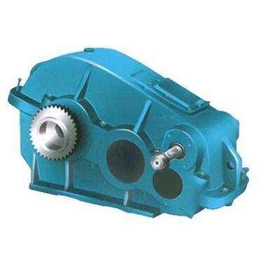 供应ZQ型减速器厂家报价,联系电话