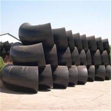 盐山大径弯头焊接生产厂家批发