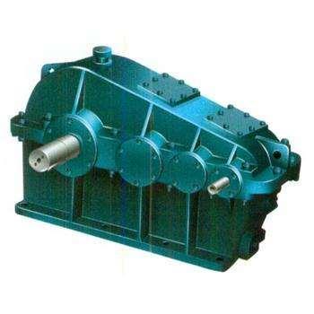 泰州齿轮减速机软齿面ZQ重型减速机减速器  ZQ型减速机厂家直销 GTSH三环减速机 BWJ型摆线针轮减速机