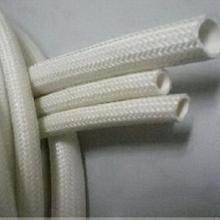1600双层绝缘套管,广州1600双层绝缘套管专业生产厂家。