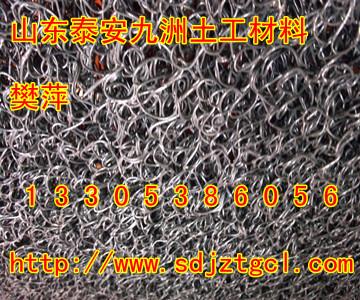 佛山渗排水网垫批发,20mm渗排水网垫,30mm渗排水网垫
