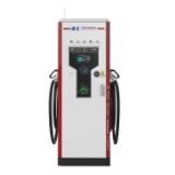上海充电站运营管理-高效节能充电桩-直流充电桩