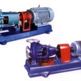 江苏生产IH型单级单吸化工离心泵
