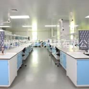 番禺实验仪器台及装置设备图片