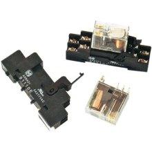 三一重工真空继电器SYCKJ11-250/1.5