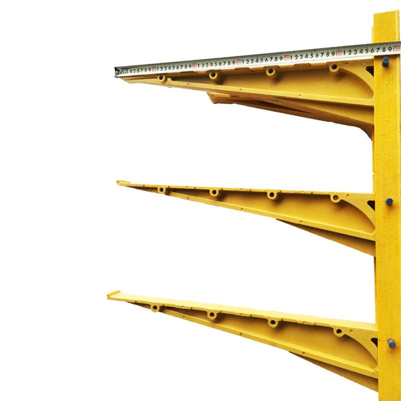 复合电缆沟 湖北复合电缆沟价格 复合电缆沟供应 复合电缆沟电缆支架价格复合电缆沟电缆支架销售