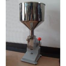 数控型定量液体灌装机 鼎冠专业生产饮料灌装及 安阳图片