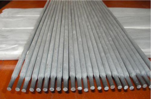 上海电力PP-A407焊条/A4