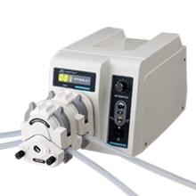 兰格精密蠕动泵WT600-2J(最大通道数:4)广州东南仪诚