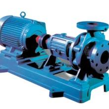 河北厂家ISR型热水循环泵批发批发