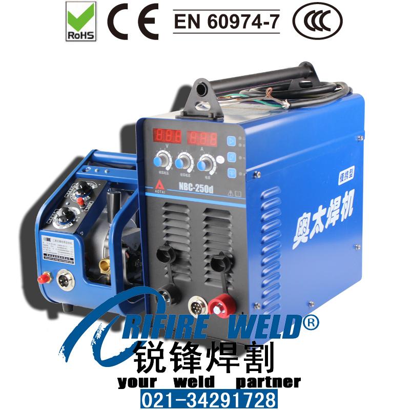 供应奥太WSM-500脉冲氩弧焊机氩弧焊把线直流逆变奥太控制板主板变压器