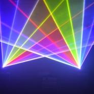 上海舞台激光灯厂家图片