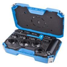TMFT24轴承安装工具套件用于安装内径15–45mm轴承批发