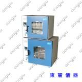 DHG-9070A 数显恒温鼓风干燥箱