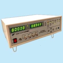 LCR测量仪JS2817