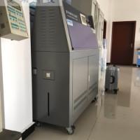 优质光照老化测试箱 紫外线老化箱