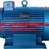 西安起重及冶金电机chan/JZR2电机哪家比较好/YJZR2电机生产厂家/专业生产YJZR2电机/YJZR2电机供应商