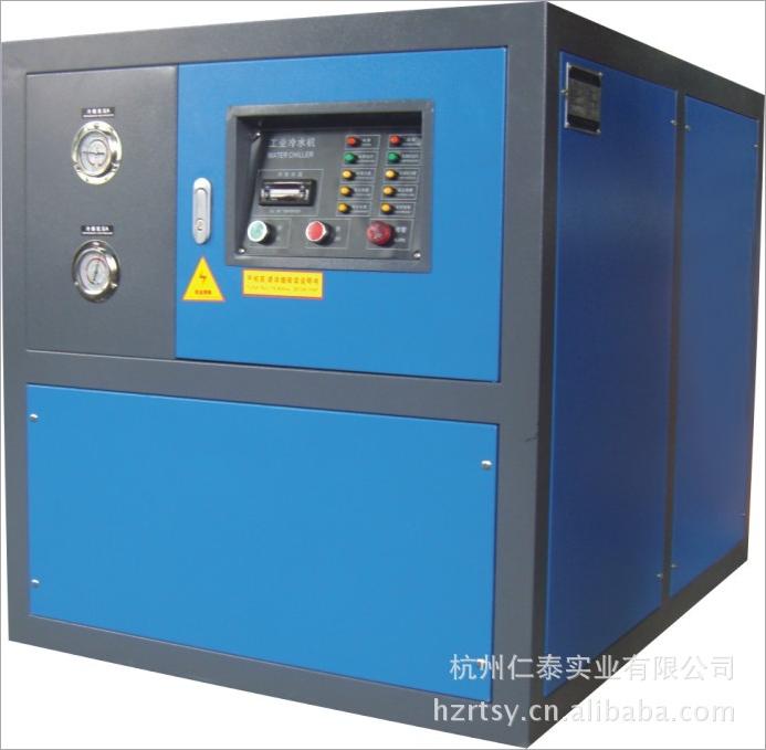 模压冷水机厂家直销 郴州模压冷水机 邵阳模压冷水机