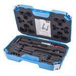 TMMK10-35多用途组合工具 TMMK10-35装拆工具组合套件