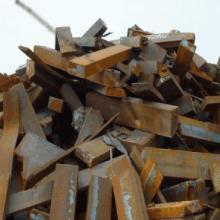 桥头废品回收_桥头废胶回收价格回收站 东莞市桥头镇废品回收公司