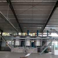 动物油精炼设备生产厂家 供应动动物油精炼设备 动物油精炼设备价格