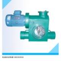 DYHG电液动回转器厂家直销、价格