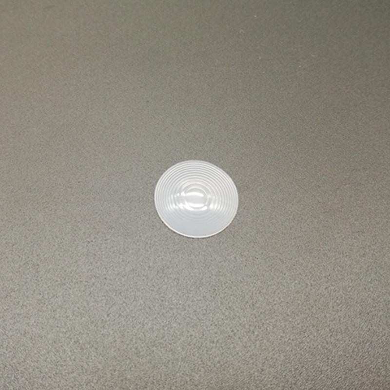 红外感应透镜红外人体感应   红外感应菲涅尔透镜8130