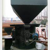 燃煤 生物质燃烧机