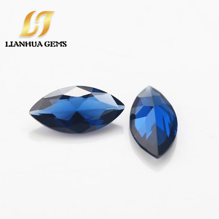 梧州厂价直销供应纳米马眼厂家直销纳米蓝刚各种颜色纳米批发