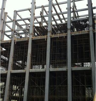 建筑工程施工图片/建筑工程施工样板图 (3)