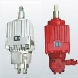 YTD5系列电力液压推动器 电力液压推动器生产供应