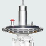 RTZ-YQ系列调压器 调压器 调压设备