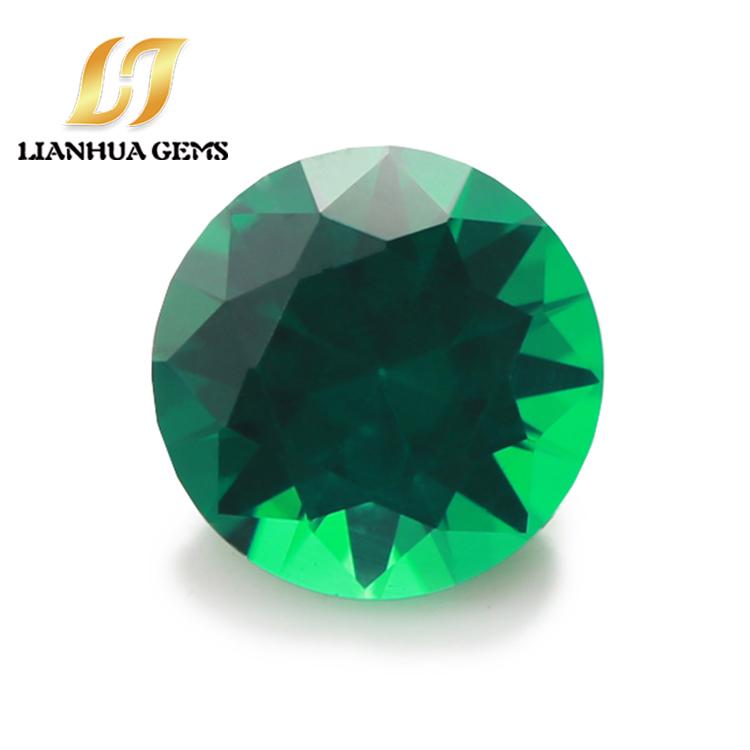 生产厂家直销供应绿纳米圆形广西梧州直销合成纳米广西直销绿纳米圆形