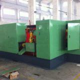 宜兴多工位冷镦机 无锡多工位冷镦机,多工位冷镦机制造厂家