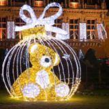 中山LED圣诞造型价格中山LED圣诞造型批发中山LED圣诞造?#32479;?#23478; 批发供应圣诞造型 批发供应LED圣诞造型 LED圣
