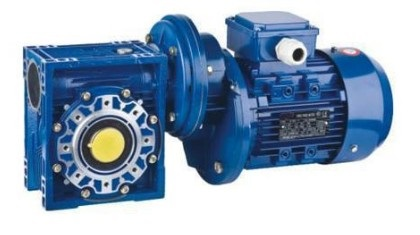 无极变速器 RV减速机 减速机  PC前置齿轮减速机 PC前置齿轮减速机 蜗杆减速机