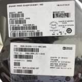 虎门回收电子回收电子元器件 虎门采购专业收电子回收电子元器件