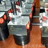厂家直销供应化工泵涂料油墨专用涂料泵供漆泵,量大必优 工业化工泵 广东工业化工泵
