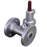 RTZ-□/6中压进户燃气调压器厂家   燃气调压器厂家 供应中压进户燃气调压器  RTZ-□/6.4GQ高压燃气调