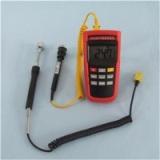 烟台生产厂家热电偶传感器的质量_表面热电偶