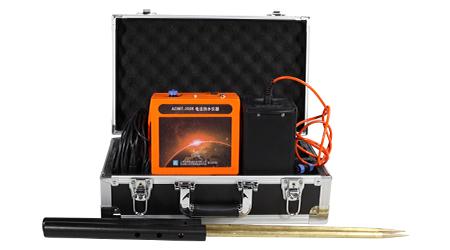 ADMT-200S手机找水仪,电法仪找水仪,找水仪器
