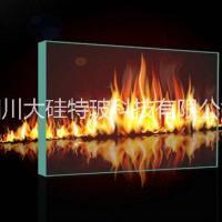 绵阳市12mm防火玻璃,优质防火玻璃供应商