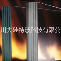 攀枝花市复合防火玻璃,隔热耐火隔音型