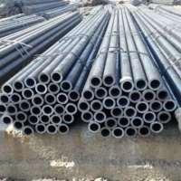 专业精密管生产厂家, 精密管报价 ,厂家直销精密管,精密管供货商,精密管供应商,供应精密钢管 山东精密管
