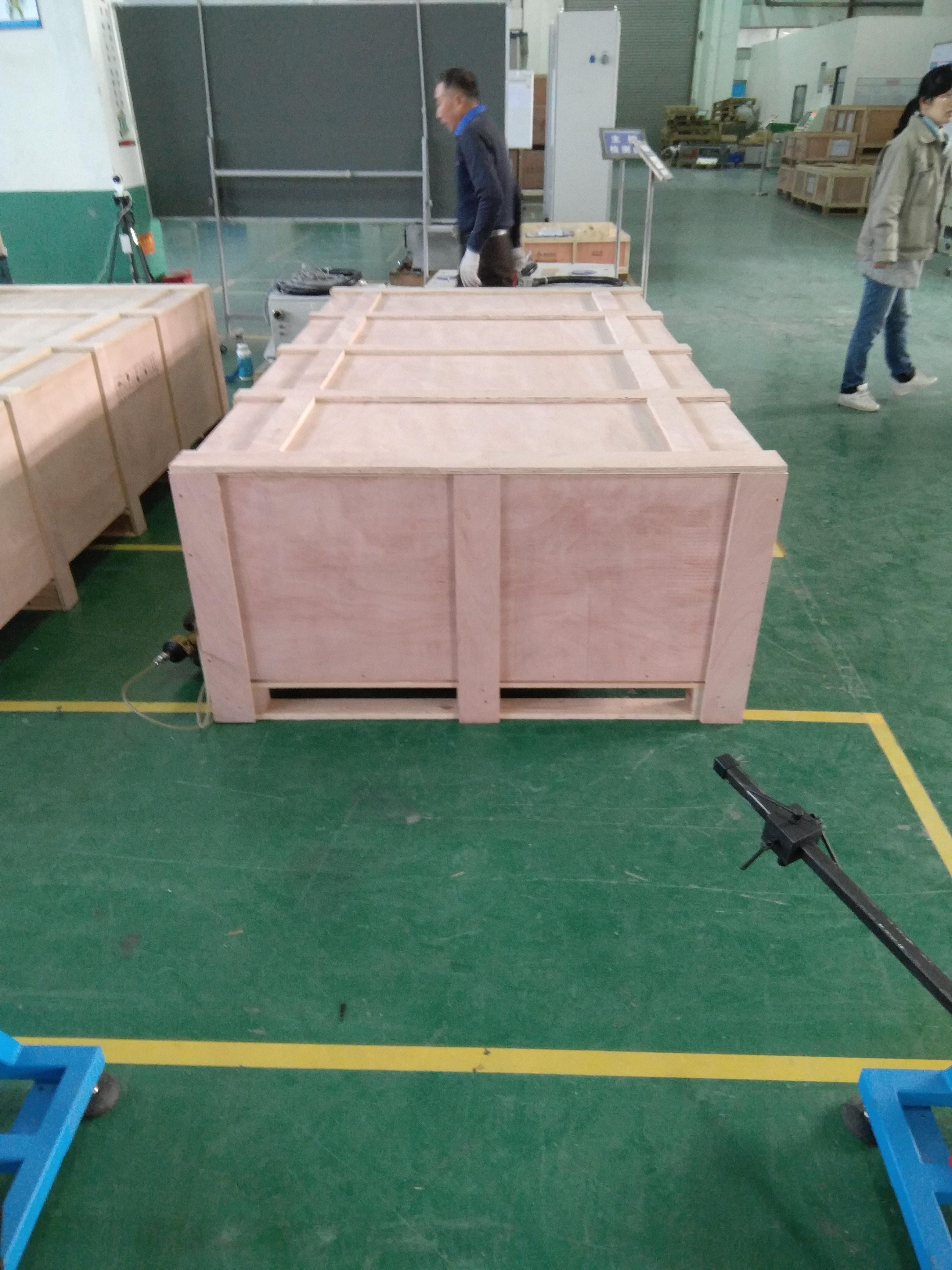 成都包装木箱 成都包装木箱托盘出口木箱